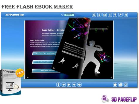 theme creator exe free download business office suites tools