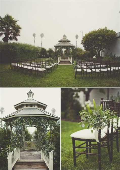 gazebo rainy days enchanting rainy day wedding outdoor wedding gazebo