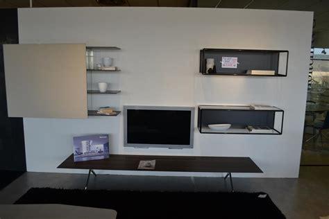 molteni mobili soggiorno molteni mobili soggiorno sistema mensole molteni