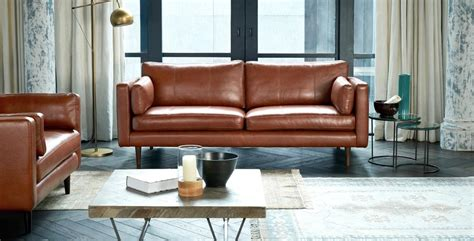 dfs sofa beds leather leather sofas corner sofas sofa beds dfs