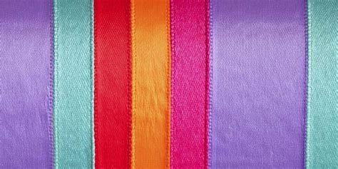 What Does Upholstery by Vs Polyester Difference And Comparison Diffen