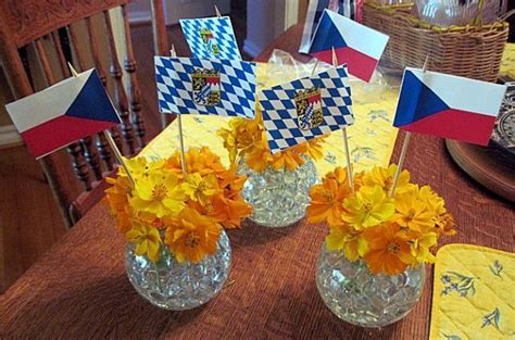 25 best german decorations best 25 oktoberfest decorations ideas on oktoberfest german decor and german