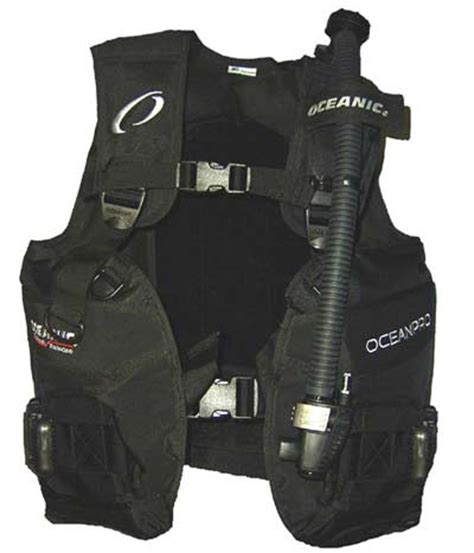 dive bcd bcd definition gooddive