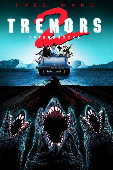 watch white fury 1990 full hd movie official trailer download tremors 2 aftershocks 1996 full movie hd 720p for free free watch or stream hd
