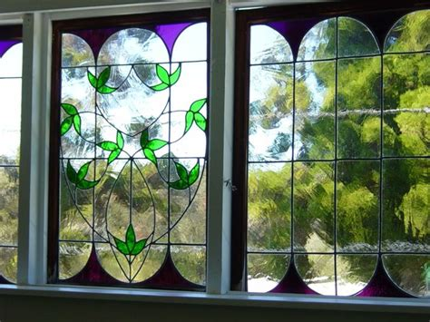home interior window design stained glass window gorgeous glass
