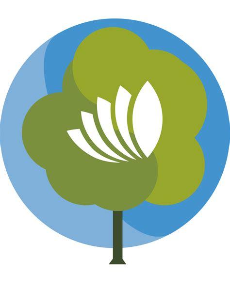 numero verde ibl archivio cagne 2005 ibl