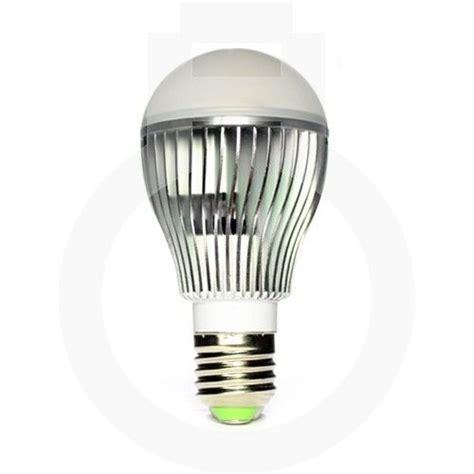 Cheap Led Gu10 Light Bulbs 25 Best Ideas About Wholesale Led Lights On Cheap Led Lights Lighting And