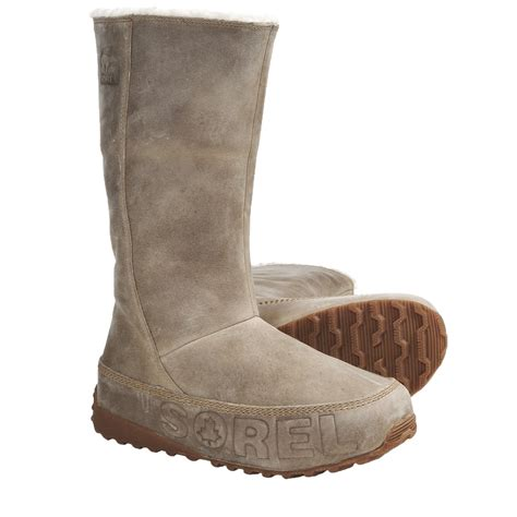 s fleece lined boots 28 images muck boot co s arctic
