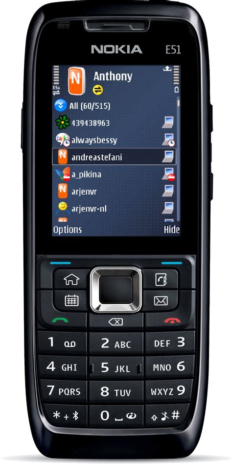 themes download for nokia e51 nokia e51 specs review release date phonesdata