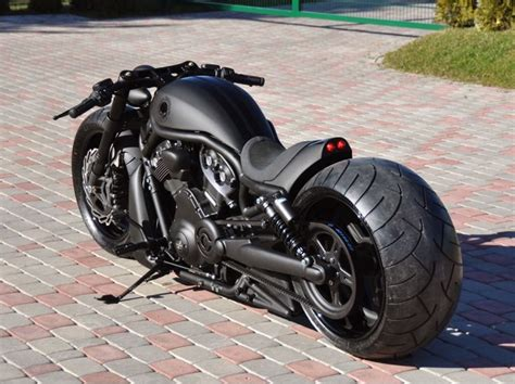 best harley motor 63 best harley davidson images on custom bikes