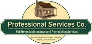 professional services co carpentry handyman logan