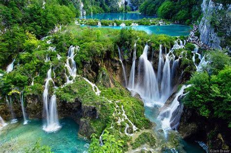 wallpaper bergerak indah kumpulan gambar air terjun tercantik di dunia wallpaper