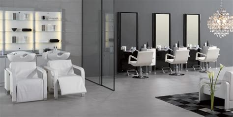 arredamenti parrucchieri arredamento parrucchieri avant gard i belli design