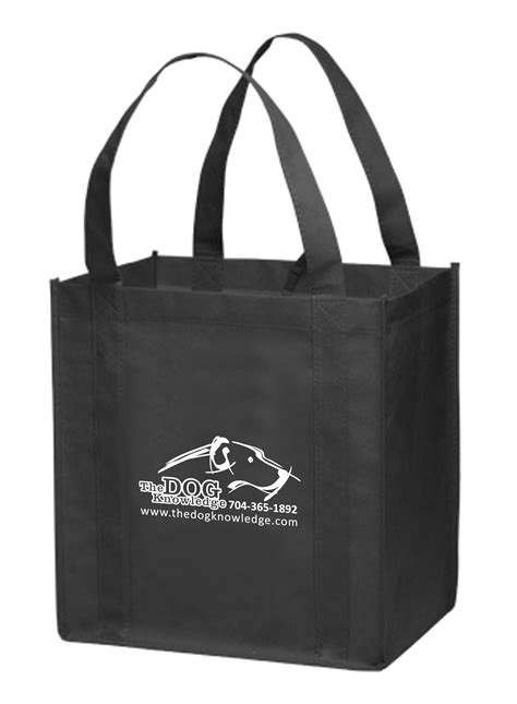 goodie bags free goodie bags for tomorrow s big event the knowledge