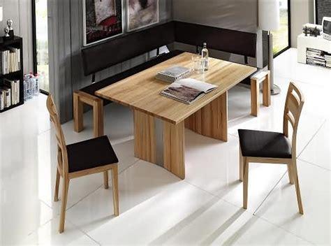 esszimmer eckbank idee - Esstisch Stühle Mit Lehne
