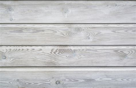 white wash painted texture wooden background  shelves