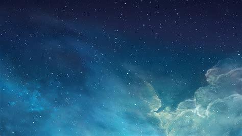 apple default wallpapers pixelstalknet