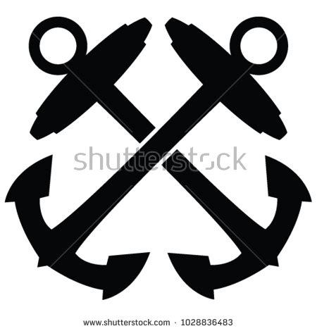 boatswain insignia boatswain stock images royalty free images vectors