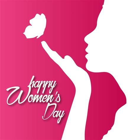 imagenes en ingles de happy women s day happy women s day 2017 images hd wallpapers for whatsapp dp