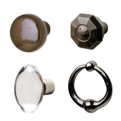 Door Knobs Grips Rocky Mountain Hardware Levers Knobs Rings Grips