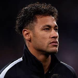name of neymars haircut neymar jr hairstyle 2017 hairstyles
