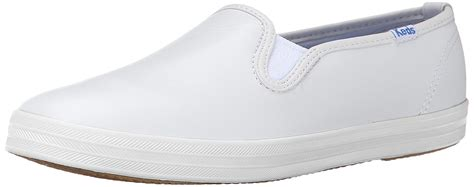 Komono Original White Leather 4 s keds chion leather slip on white leather 7 s 70 buy today