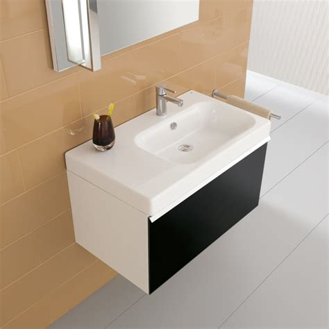 Basins And Vanities by Basins And Vanities G 26040 Cirillo Lighting And Ceramics