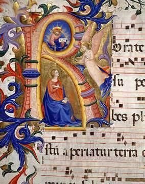 the bach manuscript ben book 16 books 69 best images about middle ages on