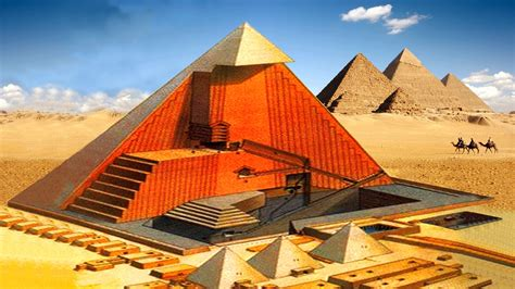 pyramids true purpose finally revealed uncensored