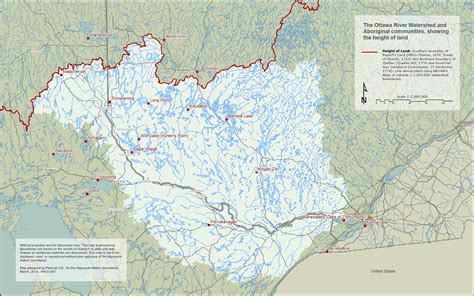 world river watershed map equitableeducation ca learning a better world