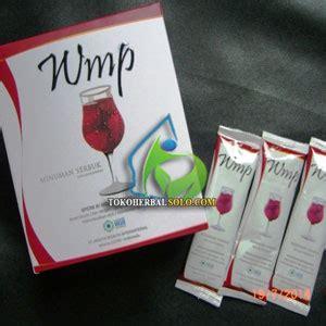 Wmp Minuman Pelangsing wmp hwi cara diet langsing secara alami dan cepat toko