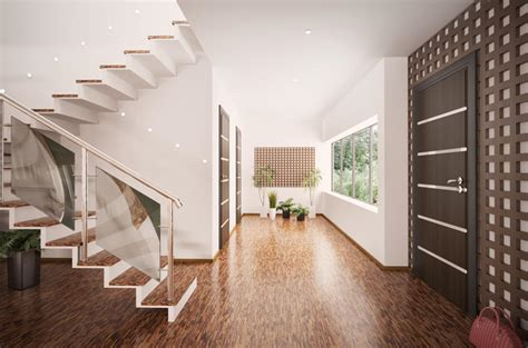 feng shui stairs facing front door incredibly useful feng shui tips for your staircase