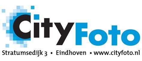 Stratumsedijk 32 5611 Ne Eindhoven by Mentter Filters
