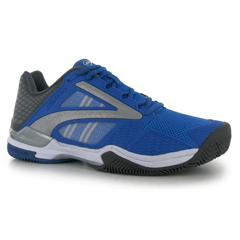 sporting goods shoes sporting goods mens shoes 28 images sporting goods