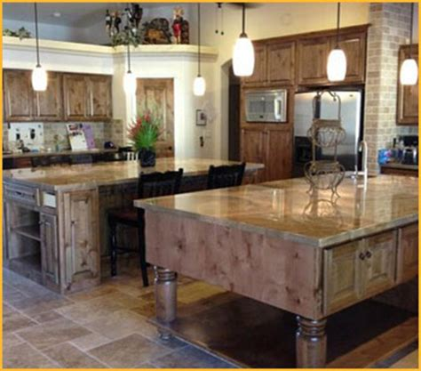 Garage Cabinets Lake Havasu Custom Cabinets Outdoor Kitchens And Palapas By Accurate