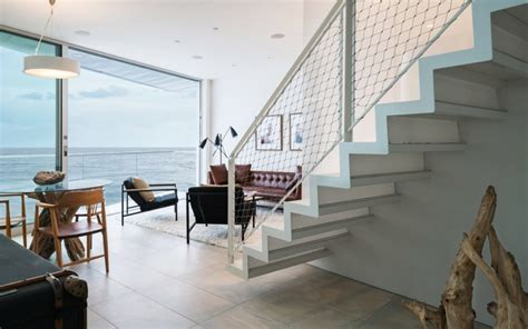 malibu boats glassdoor a dreamy malibu beach house designed to withstand climate