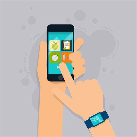 fitness tracker best five of the best fitness trackers mozbot co uk