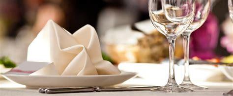 gastronomie bilder gemeinde halbturn ganz sch 246 n zu jeder jahreszeit