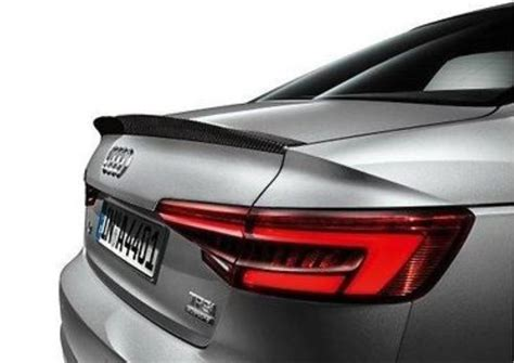 audi s line accessories shop audi a4 genuine accessories