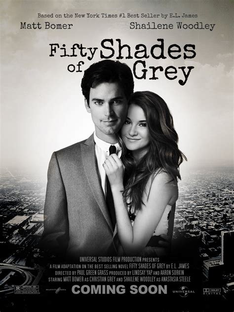 download movie fifty shades of grey in 3gp fifty shades of grey poster by lndzyp on deviantart