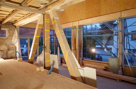 Moderne Fensterbänke by Klein Altbau K 252 Che
