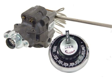 imperial commercial oven pilot light fixing commercial oven problems etundra