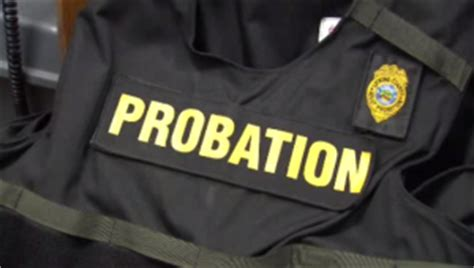 How To Become A Probation Officer by Will A Degree In Social Work Prepare Me For A As A