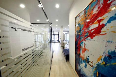 orari uffici postali palermo uffici arredati palermo uffici temporanei palermo