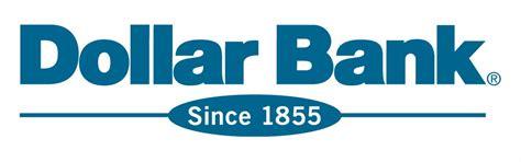 Make Money Online No Credit Card Needed - dollar bank credit card payment login address customer service