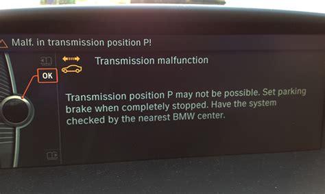 bmw 328i drivetrain malfunction bmw drivetrain malfunction 328i autos post