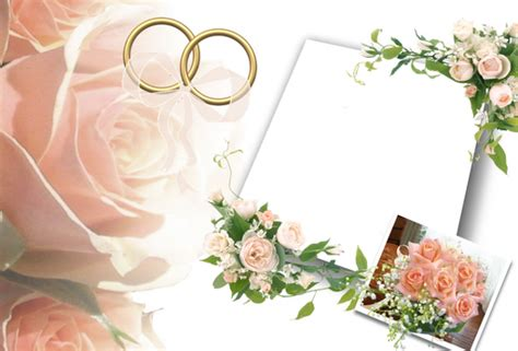 wedding png templates frames png http syedimranphotoshop