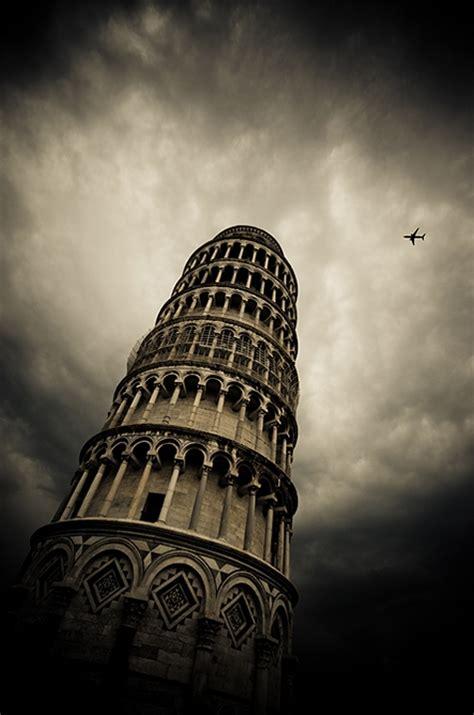 italian architecture photograph 35 exles of beautiful city photography smashing magazine