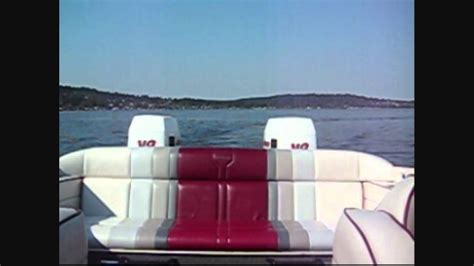 eliminator boats youtube 27 eliminator daytona outboard youtube