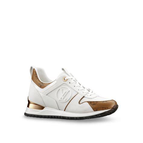 louis vuitton sneakers for run away sneaker shoes louis vuitton
